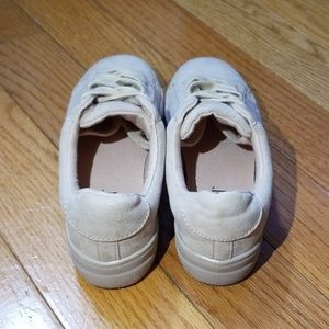 Brash Shoes - Shoes - Sneakers